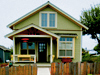 Erin Cottage Home Plans by Ross Chapin