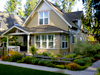 Madrona Small House Cottage Plans by Ross Chapin
