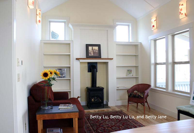 betty_cottage03