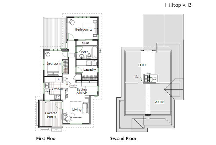 hilltop house plans 28 images hilltop house plans