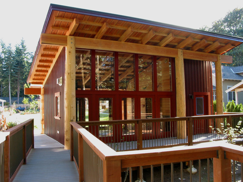 project_pn_conovercottages05