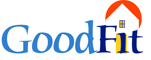 GoodFitlogoforplanpage